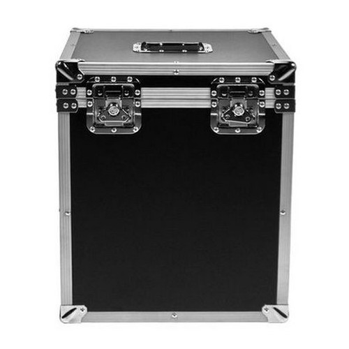 American DJ ACF-SW/Mirrorball Case 40