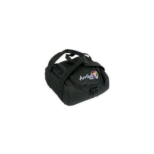 Arriba Cases AC-50 Bag Accessory Bag