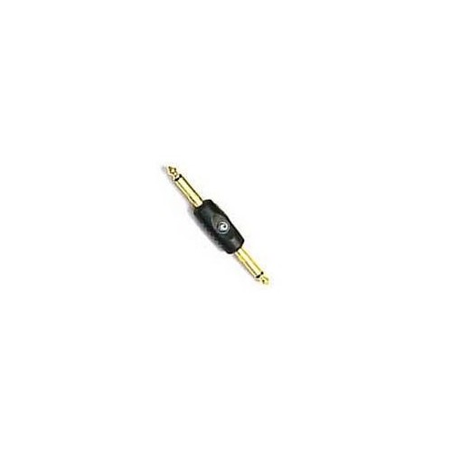 Planet Waves PW-P047A 1/4Male Mono Adapter