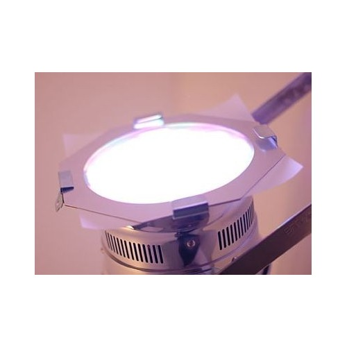 Stairville Diffusion Filter for LED PAR