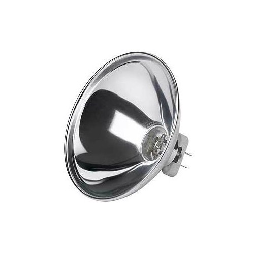Stairville PAR56 Raylight Reflector