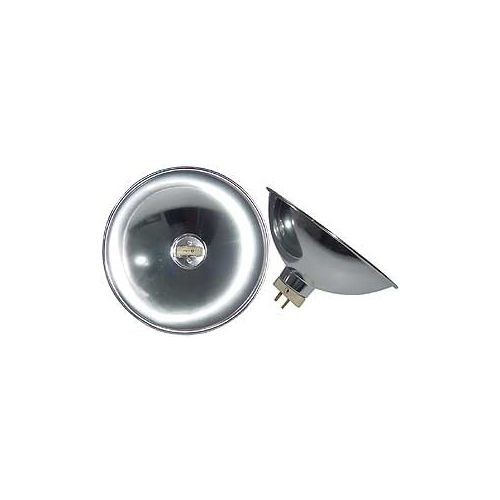 Stairville Raylight Reflector for PAR 64