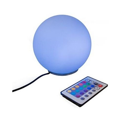 American DJ LED Colour Ball