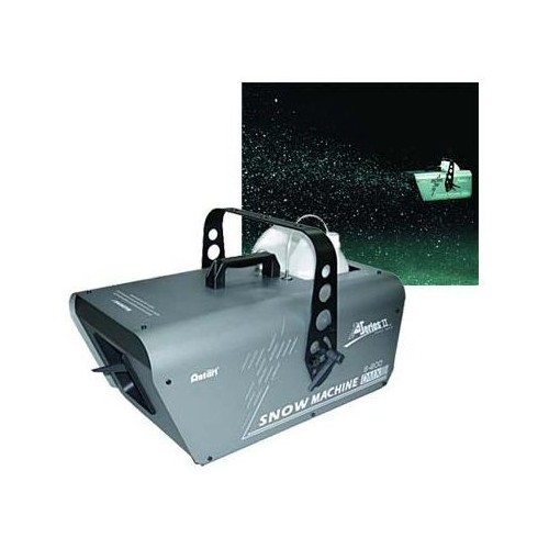 Antari S-200 Snow Machine