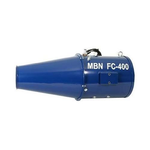 MBN FC-400 Foam Canon