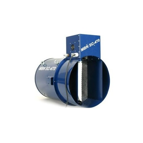 MBN SC-470 Snow Canon