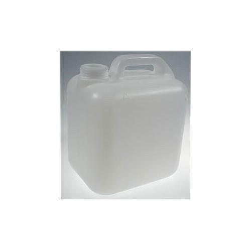 Antari Fluid Spare Tank for Z-1500