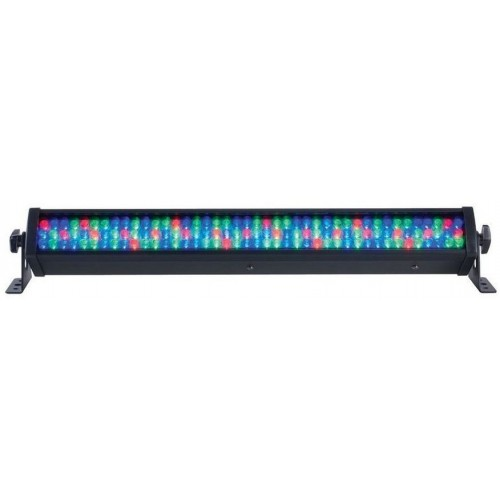 American DJ Mega Bar 50 LED RC