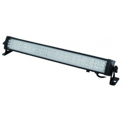 Eurolite LED Bar RGB 126/10 40 BK