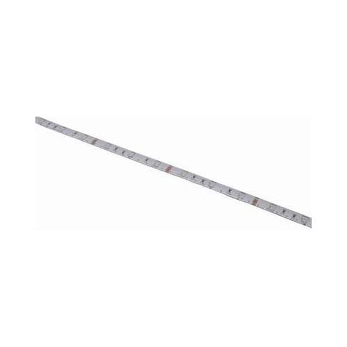 Kapego Flex Stripe IP55 5m RGB