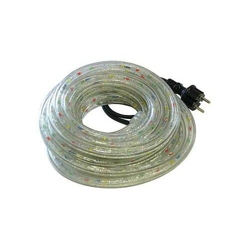 Eurolite Rubberlight 1Channel 9m Multic