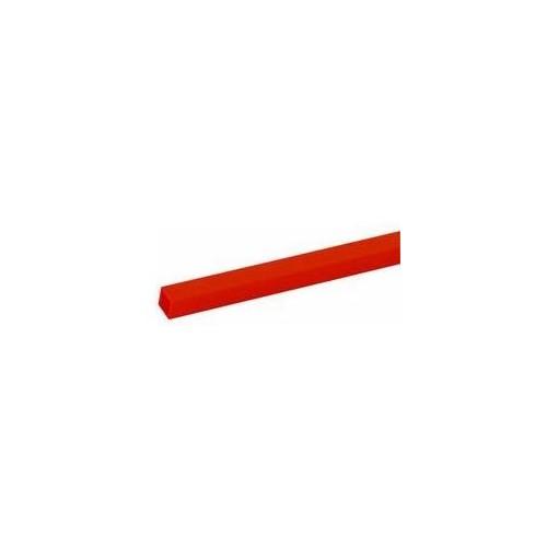 Eurolite Tubelight Tubing Red