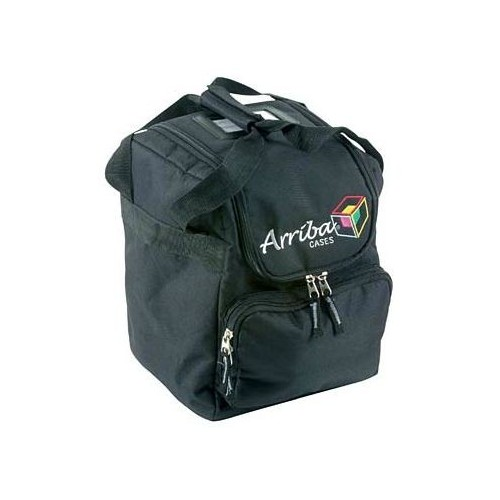 Arriba Cases AC-115 Bag 240x240x330mm