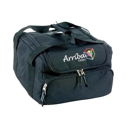 Arriba Cases AC-130 Bag 330x330x241mm