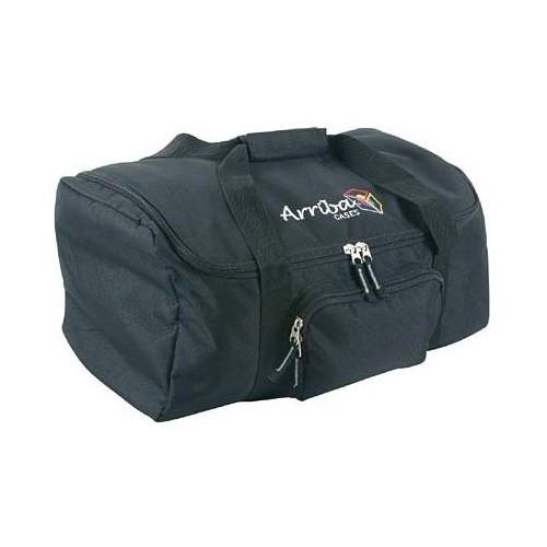 Arriba Cases AC-120 Bag