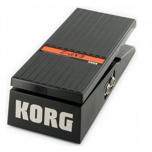 Korg EXP2