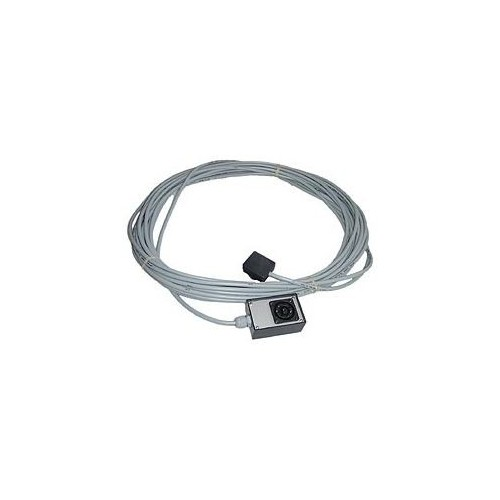 Stairville Multicable 20m 8pin B-B