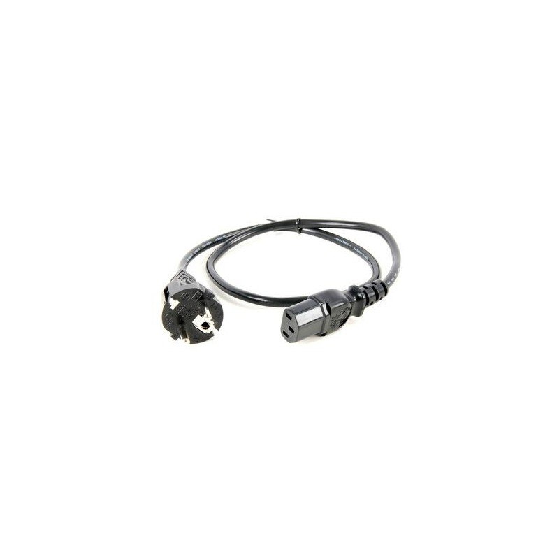 The Sssnake Mains Power Cable 5m