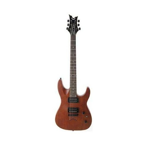 Dean Guitars Vendetta XM GN