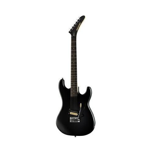 Kramer Guitars Baretta Special Black