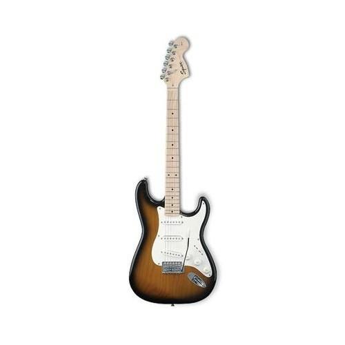 Fender Squier Affinity Strat MN 2TSB