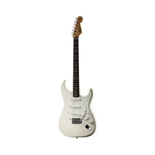 Fender Standard Strat 2011 RW AWT