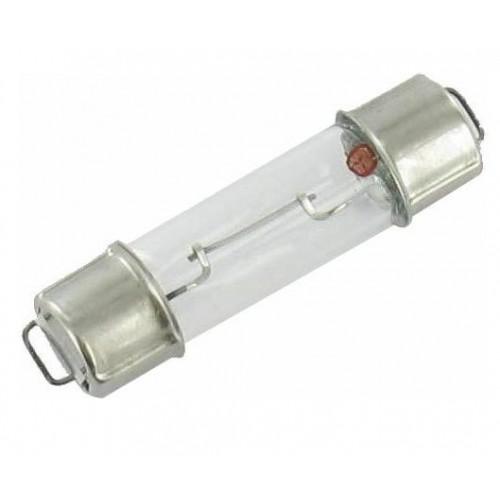 EV Soffitt Lamp Sk3 Red Dot