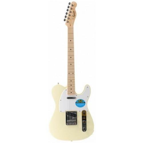 Fender Squier Affinity Tele MN AW