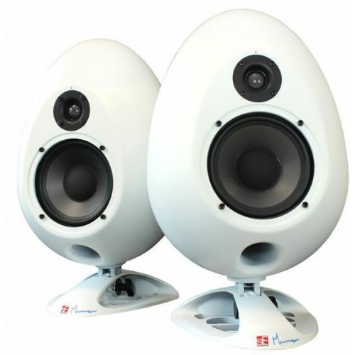 SE Electronics The sE Munro Egg 150 white