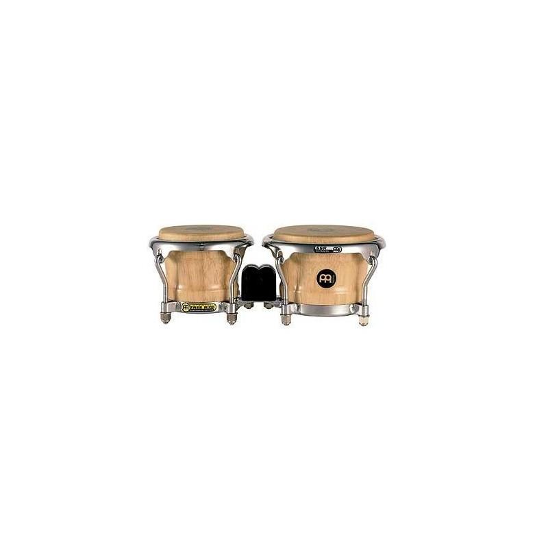 Meinl FWB100SNT-M Mini Bongo Set