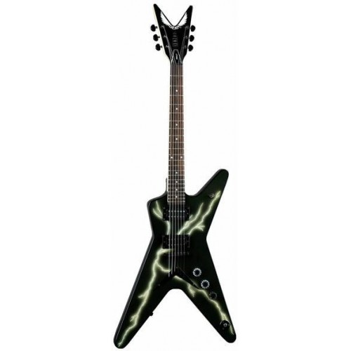 Dean Guitars Dimebag BlackBolt