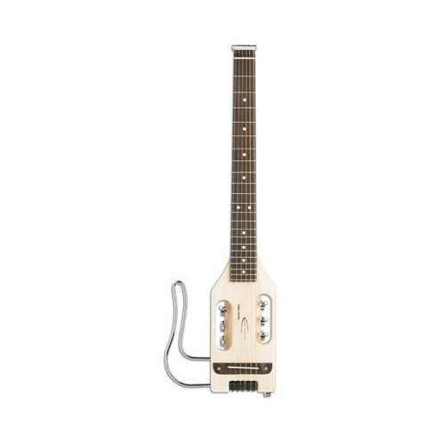 Traveler Guitars Ultra Light NAT Steel LH