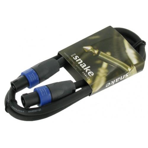 pro snake TPL-4 15 LL