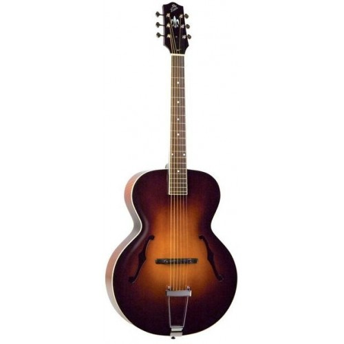 The Loar LH-300 VSB