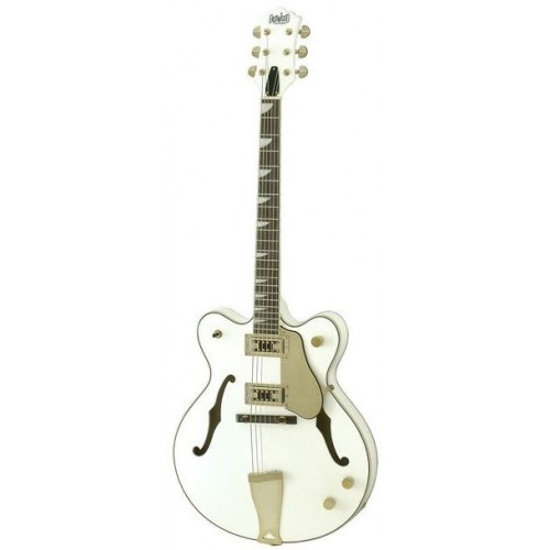 Eastwood Classic 6 WH