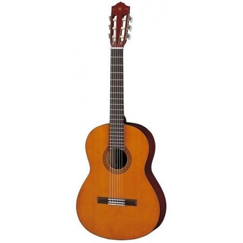 Yamaha CGS103 Classical Guitar