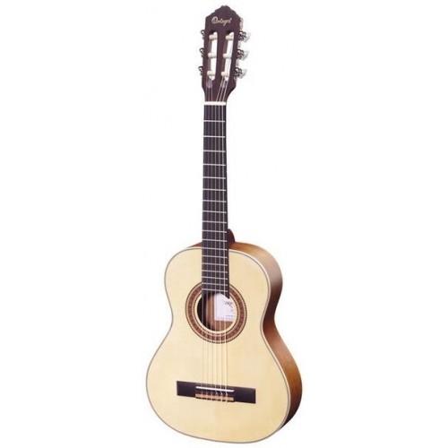Ortega R121L-1/2 NT
