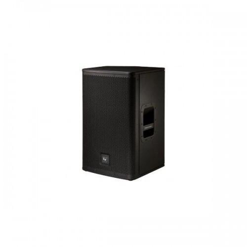 Electro-Voice ELX 112 P