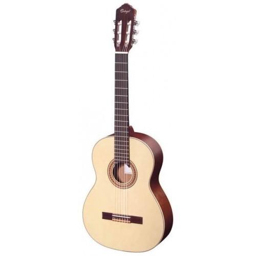 Ortega R121L NT