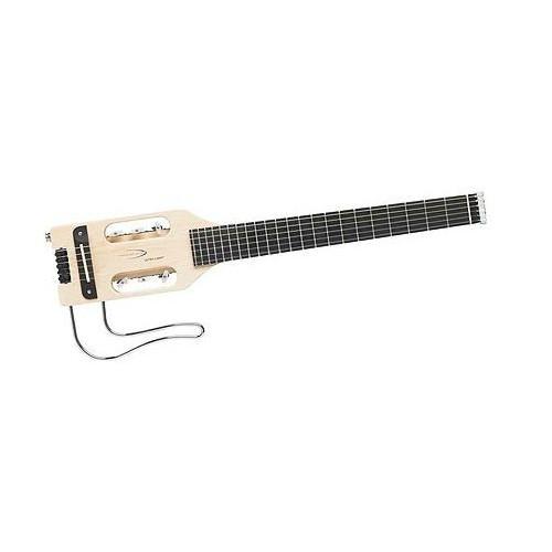 Traveler Guitars Ultra Light NAT Nylon