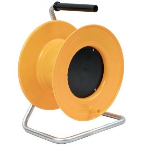 Schill IT 280.SO Orange Cable Drum