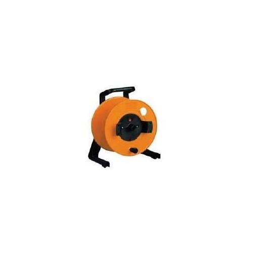 Schill IT 266 RM Orange