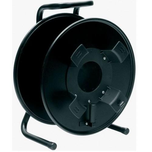 Schill HT 380 RM Black