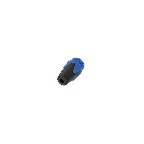 Neutrik BPX Blue