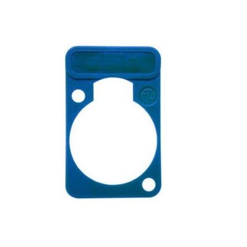 Neutrik DSS Blue