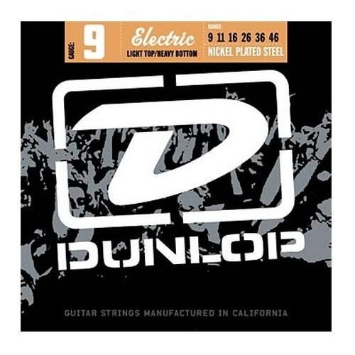 Dunlop 1086 - LTHB