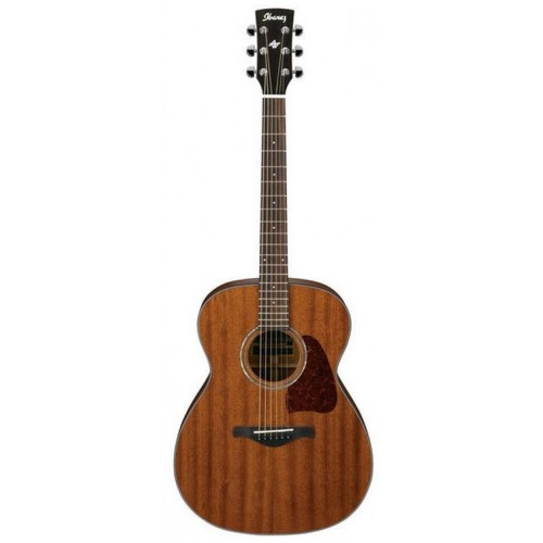 Ibanez AW240-OPN