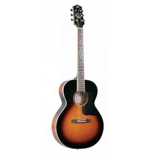The Loar LH-200 VS