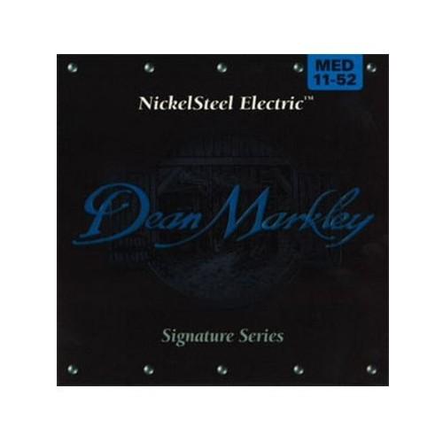 Dean Markley 2505B Med