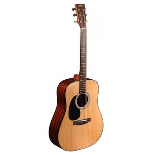 Sigma Guitars DM-1STL